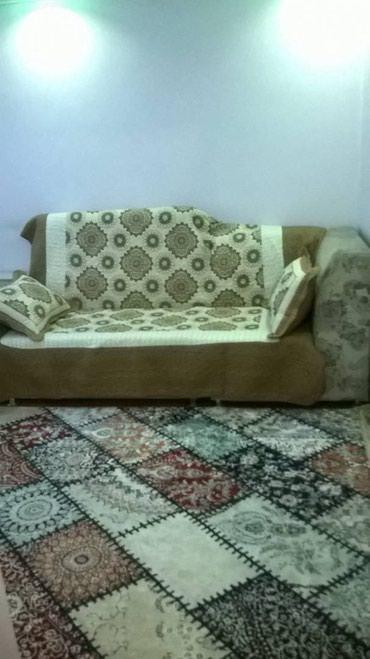 Сдаются 1-2ком квартиры на сутки в Бишкек