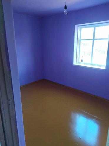 Дома в Кыргызстан: Продам Дома от собственника: 80 кв. м, 3 комнаты
