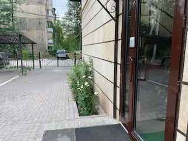 bentley flying spur 4 v8 в Кыргызстан: Продается квартира: 4 комнаты, 75 кв. м
