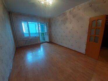 Продается квартира: 105 серия, Джал, 1 комната, 35 кв. м