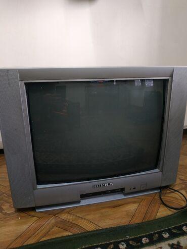 ТВ и видео - Кыргызстан: Телевизор