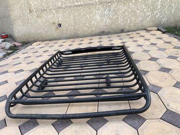 жх 470 бишкек in Кыргызстан | УНАА ТЕТИКТЕРИ: Багажник на лх,жх,тлс крепкий