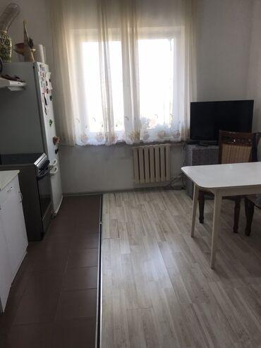 квартиры бишкек купить in Кыргызстан   АВТОЗАПЧАСТИ: Индивидуалка, 2 комнаты, 59 кв. м Бронированные двери, Видеонаблюдение, Лифт