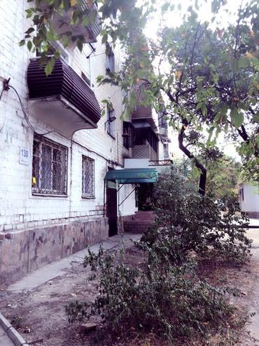 Продаю 1ком квартиру , район Белинка в Кочкор
