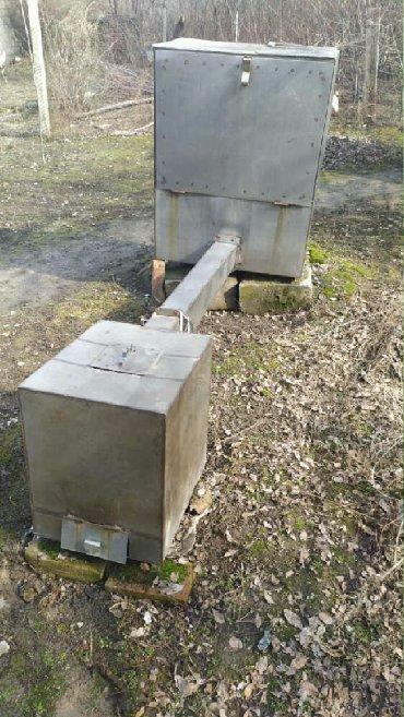 shlang-xhose-15-m в Кыргызстан: Продаю каптилка нержавейка Прошу 15000 Торг умесен