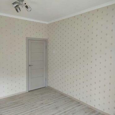 жилье за рубежом в Кыргызстан: Продается квартира: 2 комнаты, 49 кв. м