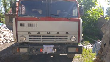 ремонт редуктора в Кыргызстан: Год1985. В2019кап. Ремонт ДВС вал, стандарт с дилителем, цепление