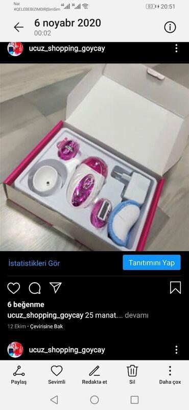 goycay satiliq evler - Azərbaycan: Ucuz_shopping_goycay buyurub sifariş edə bilərsiz. Əlaqə