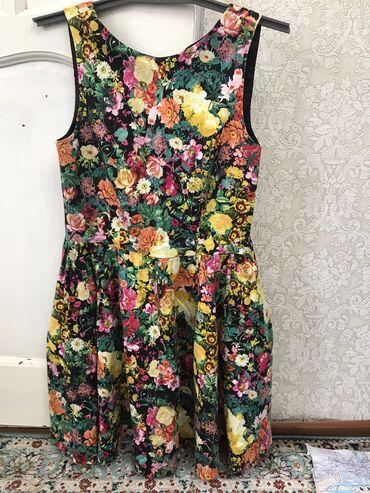 Платье Клубное Zara
