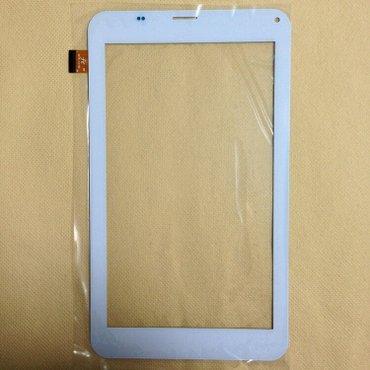 Сенсора и матрицы на планшеты cube и прочие. 0 700105070 в Бишкек