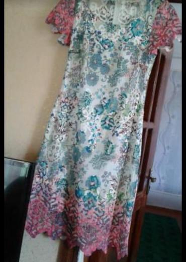 - Azərbaycan: Dress Gündəlik Adidas XL