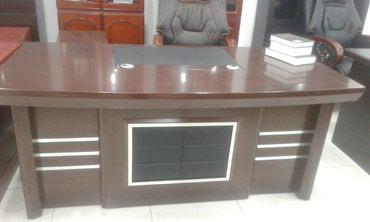 Bakı şəhərində Ofis kreslosu yeni