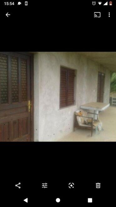 Vikendica - Srbija: Na prodaju Kuća 30 sq. m, 2 sobe