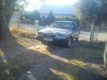 Audi 100 1988 в Токмак
