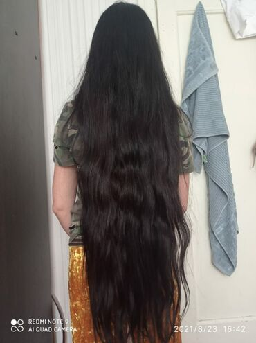 биозавивка волос бишкек in Кыргызстан | ИГРУШКИ: Покупаю волосы дорого. Скидывайте фотографию волос на вотцап Мы оценим