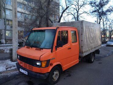кирзовые сапоги бишкек в Кыргызстан: Мерседес Сапог дубль кабина двухскат рама усилен Обмен вариант жок
