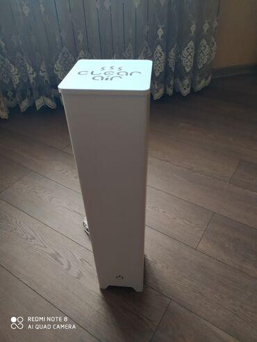 самые безопасные препараты для похудения в Кыргызстан: Продаем рециркуляторы воздуха. Производство Россия. Безопасные