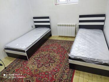Дом и сад - Новкхани: Кровати