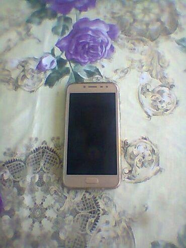 Электроника в Огуз: Samsung