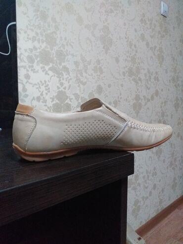 Мужская одежда - Кыргызстан: Продаю костюм мужской Polaris двойка.размер 48 одевал на