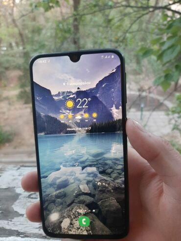 audi a3 16 tiptronic в Кыргызстан: Б/у Samsung A400 64 ГБ Черный