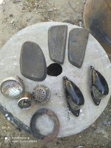 запчасти авео в Азербайджан: Maped və motosiklet ehtiyat hissələri