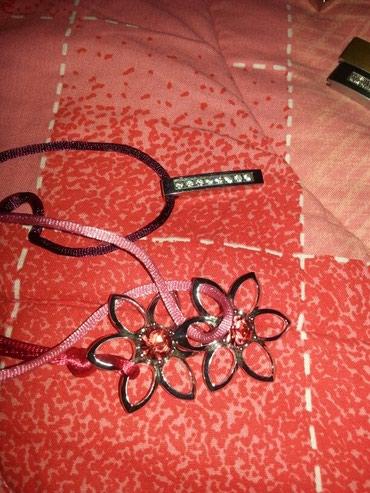 Rasprodaja nakita sa prirodnim magnetima firme Enerdzetix.ostale - Paracin