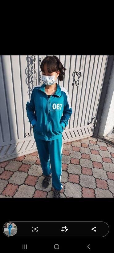 радиаторы отопления цена за секцию in Кыргызстан | ОТОПЛЕНИЕ И НАГРЕВАТЕЛИ: Оптом костюмы из игры в кальмара цена приятно удивит
