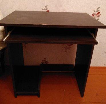 Bakı şəhərində Kampyutor masası, 35