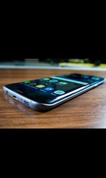s 6 edge - Azərbaycan: Yeni Samsung Galaxy S7 Edge 32 GB