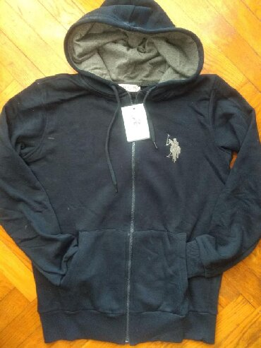 Tommy hilfiger jakne - Srbija: Extra duks jakna Polo, Tommy Hilfiger S-2XL