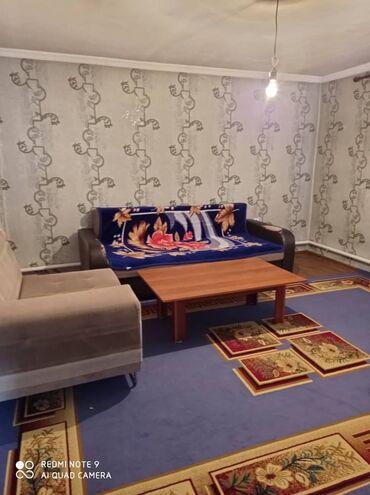 продам дом из контейнера в Кыргызстан: Продам Дом 106 кв. м, 4 комнаты