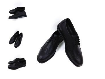 Мужские туфли в Бишкек