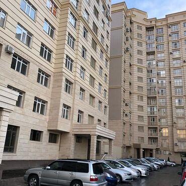 дома-с-последующим-выкупом в Кыргызстан: Продается квартира: 2 комнаты, 75 кв. м