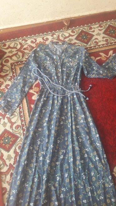 Обсалютно новые турецкие платья 40 размер в Бишкек