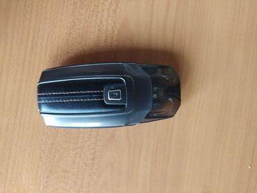 элевит 2 цена бишкек в Кыргызстан: Geek Vape Aegis Pod. Жижа и два бака в комплекте, в хорошем состоянии
