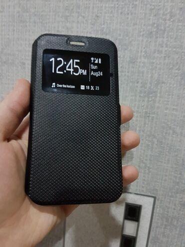 446 elan: Samsung Galaxy J2 Pro 2018   Qara