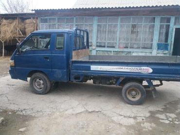 Hyundai Другая модель 1997 в Кызыл-Кия