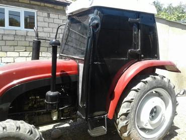 gence traktor zavodu yeni qiymetleri - Azərbaycan: Salam traktor idial vezyetdedir problemi yoxdur.Abmen de maraqlıdır