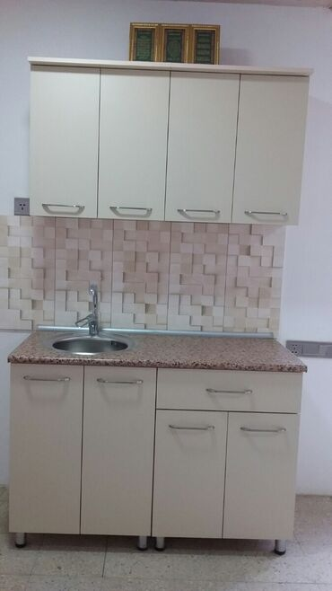 225 60 r17 летние в Азербайджан: Кухонный мебельный гарнитур