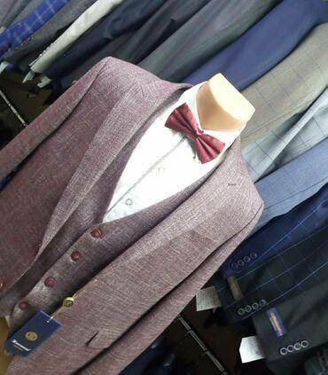 новогодние костюмы на прокат бишкек в Кыргызстан: Срочная цена! Пониженная цена! Покупали дорого! Продаю костюм