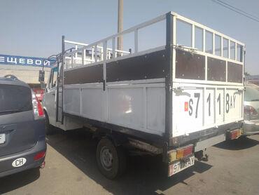 гравий бишкек in Кыргызстан | ГРУЗОВЫЕ ПЕРЕВОЗКИ: Бус По городу | Борт 2000 кг. | Переезд, Вывоз строй мусора, Вывоз бытового мусора