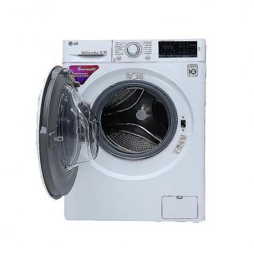 Bakı şəhərində Öndən Washing Machine LG 6 kq.