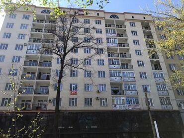 Продается квартира:Элитка, Ошский рынок, 1 комната, 42 кв. м