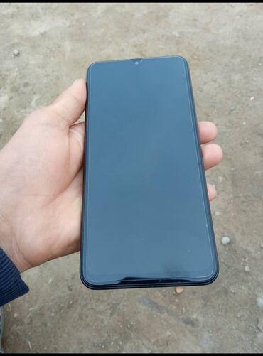 Электроника - Семеновка: Xiaomi Mi 9 | 64 ГБ | Черный | Сенсорный, Отпечаток пальца, Две SIM карты
