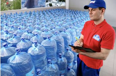 девушки бишкека kg in Кыргызстан   ТУРИСТИЧЕСКИЕ УСЛУГИ: Бесплатная Доставка питьевой артезианской воды от компании AquaVita О