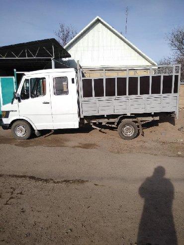 купить мерс 190 дизель в Кыргызстан: Мерс Сапог