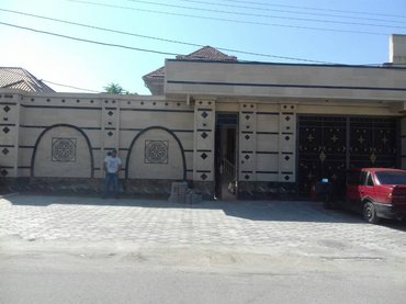 Устройства Сары- таша и гранита под в Бишкек