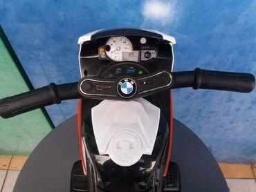Bmw 6 серия 633csi mt - Beograd: BMW motor na gasu