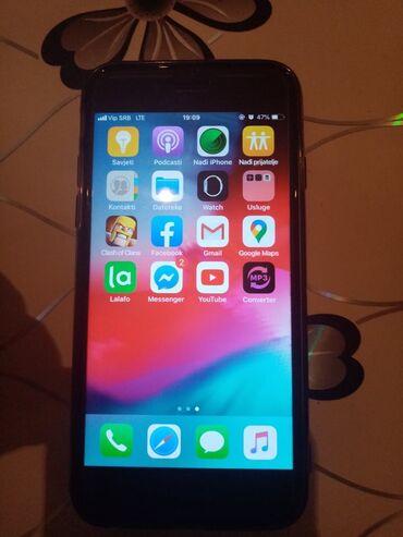 Apple Iphone | Beograd: Iphone 6